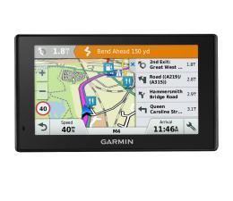 """Garmin Drive Smart 50 LM 5"""" Europa Dożywotnia (020-00060-26)"""