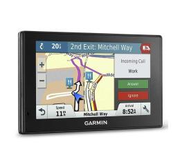 "Garmin Drive Smart 70 LMT 7"" Europa Dożywotnia (020-00060-28)"