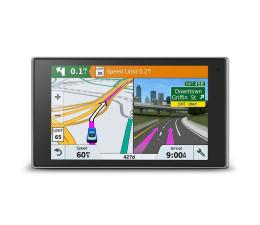 """Garmin DriveLuxe 51 LMT-D 5"""" Europa Wi-Fi (010-01683-13)"""
