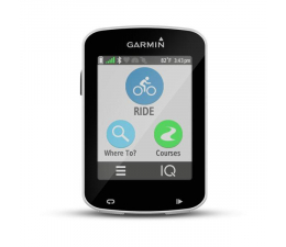 Garmin Edge Explore 820  (010-01626-12)