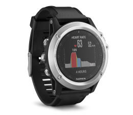 Garmin Fenix 3 HR (010-01338-77)
