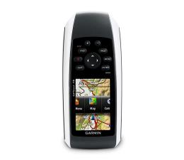 Garmin GPSMap 78 (010-00864-00 / 020-00031-12)