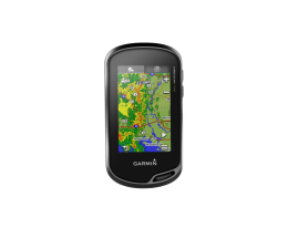 Garmin Oregon 700,EEU (010-01672-02)