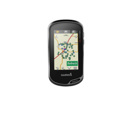 Garmin Oregon 750,EEU (010-01672-24)
