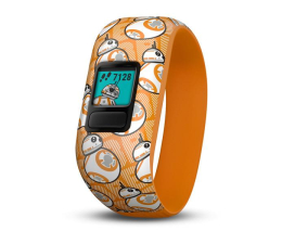 Garmin Vívofit jr. 2 Star Wars BB-8™ (010-01909-01)