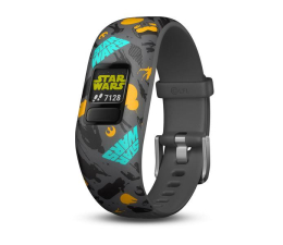 Garmin Vívofit jr. 2 Star Wars Ruch Oporu (010-01909-11)