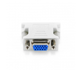Gembird Adapter DVI-A - VGA (A-DVI-VGA)