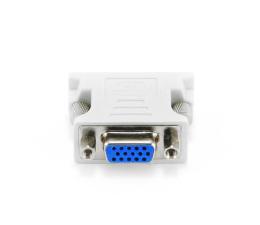 Gembird DVI-A/VGA M-F (A-DVI-VGA)
