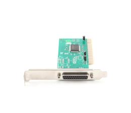 Gembird LPT (DB25) na PCI (port równoległy - parallel) (LPC-1)