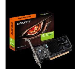 Gigabyte GeForce GT 1030 2GB GDDR5 (GV-N1030D5-2GL)