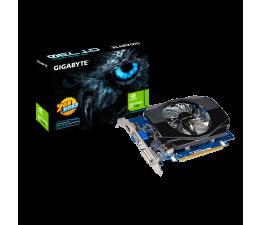 Gigabyte GeForce GT730 2048MB 64bit (GV-N730D3-2GI)