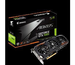Gigabyte GeForce GTX 1060 Aorus 6GB GDDR5 (GV-N1060AORUS-6GD)