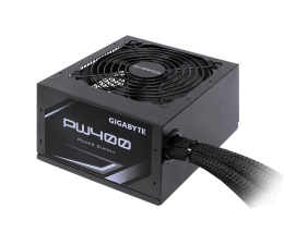 Gigabyte PW400 400W 80 Plus (GP-PW400)
