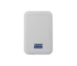 GOODRAM DataGo 1TB USB 3.0 biały  (HDDGR-02-1000 )