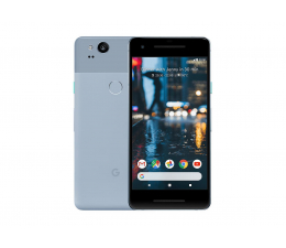Google Pixel 2 64GB LTE Kinda Blue (GO-P2-64/BE)