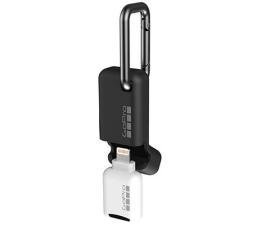 GoPro Czytnik kart SD ze złączem Lightning (AMCRL-001)