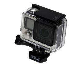 GoPro Hero 4 Black Edition (CHDHX-401)