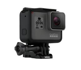 GoPro HERO5 Black (818279018011)
