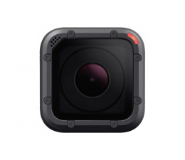 GoPro HERO5 Session (CHDHS-502-PL)