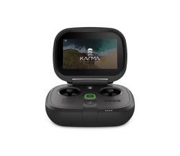 GoPro Karma Controller (RQCTL-001)