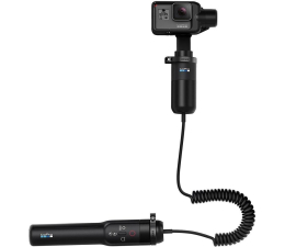 GoPro Karma Grip Extension Cable (AGNCK-001)