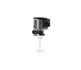 GoPro Mocowanie do Deski GoPro Bodyboard Mount (ABBRD-001)