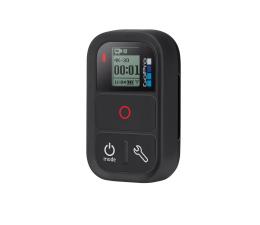 GoPro Pilot Smart Remote do Kamer GoPro (ARMTE-002)