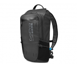 GoPro Plecak do Kamer GoPro (AWOPB-001)