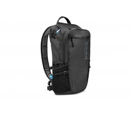 GoPro Plecak Seeker  (AWOPB-002)