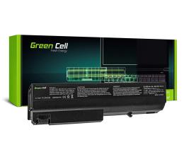 Green Cell Bateria do HP (4400 mAh, 10.8V, 11.1V) (HP21)