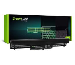 Green Cell Bateria do HP Pavilion (2200 mAh, 14.4V, 14.8V) (HP45)