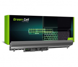 Green Cell Bateria do HP Pavilion (2200 mAh, 14.4V, 14.8V) (HP92)
