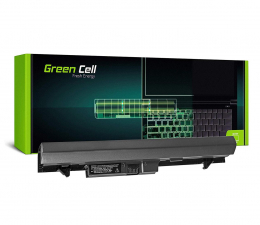 Green Cell Bateria do HP ProBook (2200 mAh, 14.8V, 14.4V) (HP81)