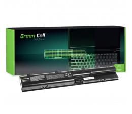 Green Cell Bateria do HP ProBook (4400 mAh, 10.8V, 11.1V) (HP43)