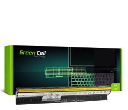 Green Cell Bateria do Lenovo (2200 mAh, 14.8V, 14.4V) (LE46)