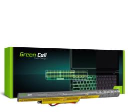 Green Cell Bateria do Lenovo (2200 mAh, 14.8V, 14.4V) (LE54)