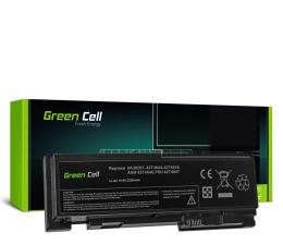 Green Cell Bateria do Lenovo (2200 mAh, 14.8V, 14.4V) (LE58)