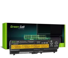 Green Cell Bateria do Lenovo (4400 mAh, 10.8V, 11.1V) (LE05)