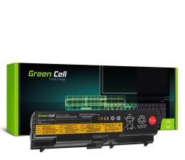Green Cell Bateria do Lenovo (4400 mAh, 10.8V, 11.1V) (LE49)