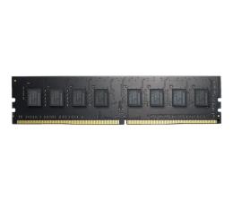 G.SKILL 16GB 2400MHz Value 4 CL15 (2x8GB)  (F4-2400C15D-16GNT)