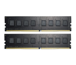 G.SKILL 16GB 2400MHz Value CL17 (2x8GB) (F4-2400C17D-16GNT)