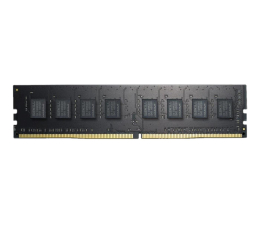 G.SKILL 8GB 2400MHz Value 4 CL15 (F4-2400C15S-8GNS)