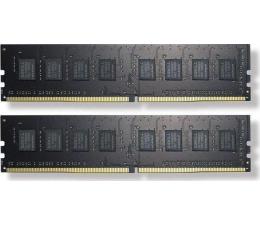 G.SKILL 8GB 2400MHz Value CL15 (2x4GB) (F4-2400C15D-8GNT)