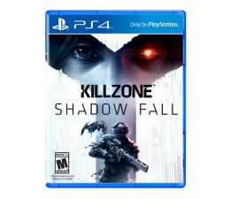 Guerilla Games Killzone: Shadow Fall