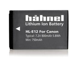 Hahnel HL-E12