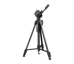 Hama Star 153 3D (4469)