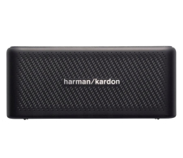 Harman Kardon Traveler Czarny (TravelerBLK)