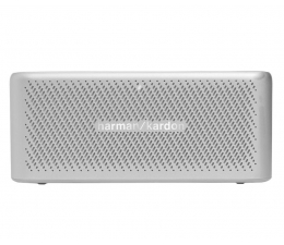 Harman Kardon Traveler Srebrny (TravelerSLV)