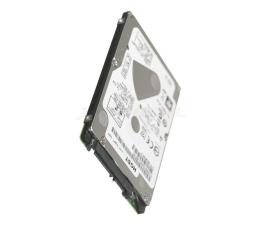 Hitachi 500GB 5400obr. 8MB Travelstar Z5K5 7mm (0J38065)