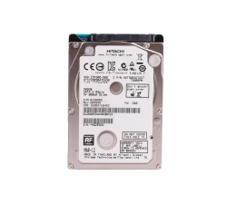 Hitachi 500GB 7200obr. 32MB 7mm Z7K5  (0J38075)
